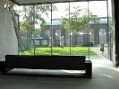 Stahl-Glaskonstruktionen